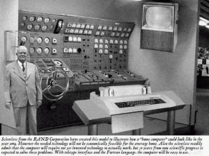 1954_computer_for_2004